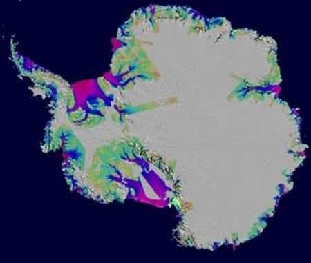 antarcticiceloss.jpg