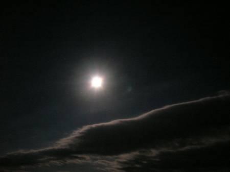 eclipse2-20-081.jpg