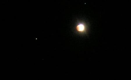 eclipse2-20-0810.jpg
