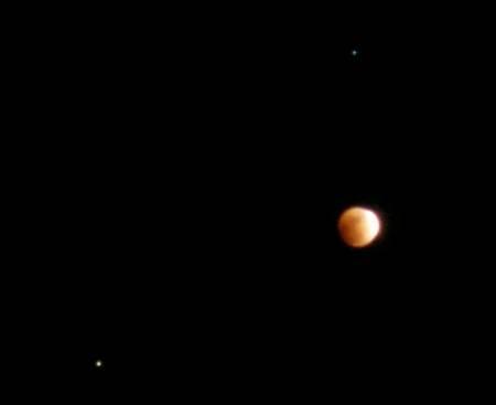 eclipse2-20-0822.jpg