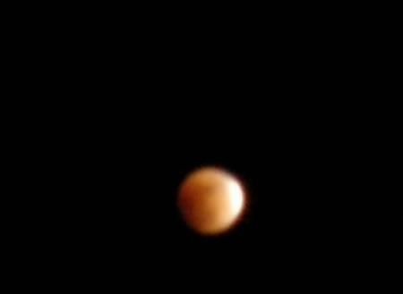 eclipse2-20-0827.jpg