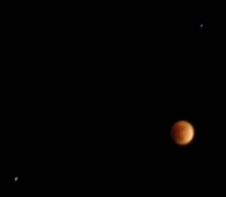 eclipse2-20-0830.jpg