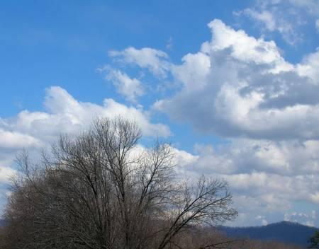 cloudsfrombothsidesnow6.jpg