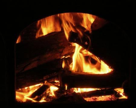 flame10.jpg