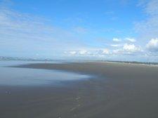 beaches2-1.jpg
