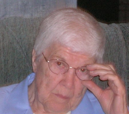 Rita Warren picture