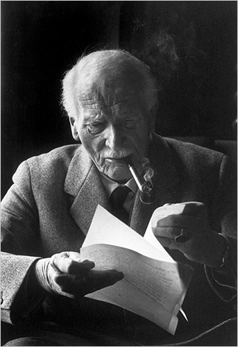 Jung-Henri-Cartier-Bresson