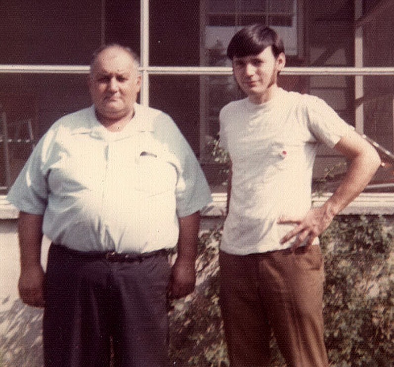 Dad-and-me-1974