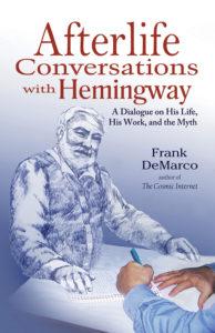 hemingway-cover-800h