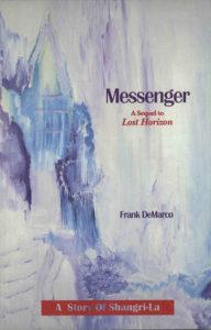 Messenger cover-750h