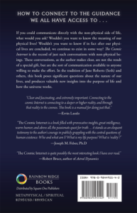 cosmic-internet-back-cover-750h