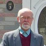 robert-b-clarke-author