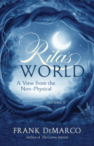 RitasWorld_Part02_Cover_03.cdr
