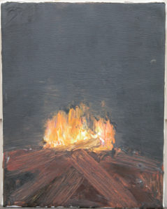 campfire-painting-2